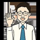 editor-icon-hirotani.png